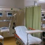 Черновицкий лечебное учреждение продолжает сотрудничество с Сучавой