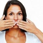 Привкусы во рту указывают на различные заболевания