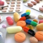 Антибиотики теряют силу