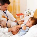Черновицкий детский врач-инфекционист рассказал, почему опасно стимулировать иммунитет ребенка