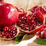 Питательные свойства фруктовых косточек