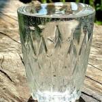 Пить или не пить кипяченую воду