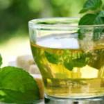 В жаркие дни лета стоит позаботиться о здоровое рациональное питание