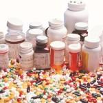 В МИНЗДРАВЕ обещают бесплатные лекарства тем, для кого они являются жизненной необходимостью