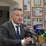 Роман Василишин предложил создать на Буковине больничную кассу