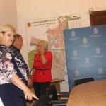 Уже 11 черновицких детей из ДОУ №38 обратились с жалобами о расстройство ЖКТ