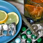 В Герцаевском районе растет число заболевших ОРВИ и гриппом