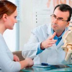 О чем врачи предпочитают лгать своим пациентам