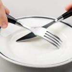 Пятидневное голодание откладывает старость