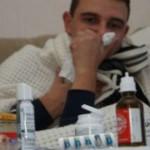 Эксперты говорят о стабилизации ситуации с ОРВИ и вторую волну эпидемии