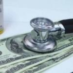 Рада вернулась к идее платной медицины: что и когда изменят в больницах