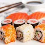 Врачи назвали опасность от суши