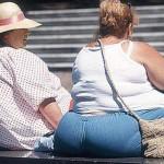 Ученые назвали новую угрозу ожирения