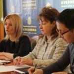 В 2 районах Черновицкой области превышен эпидемический порог