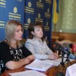 Для профилактики ОРВИ на Буковине вводят дополнительные ограничительные меры
