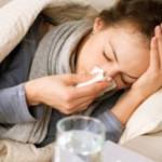 МИНЗДРАВ Украины подтвердил уже 155 смертей от гриппа
