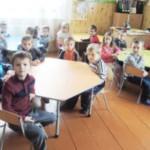 Учебные заведения Буковины за эпидемии закрыли выборочно и в разное время