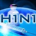 В Черновицкой области зафиксировали случай свиного гриппа