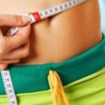 Совершенствуем свою фигуру упражнениями и диетами
