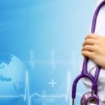 В Черновцах разрабатывают программу информатизации отрасли здравоохранения