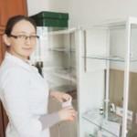 В буковинских селах амбулатории фактически без лекарств