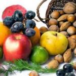 Повышаем иммунитет народными рецептами