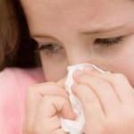 За неделю в Черновцах — 68 случаев инфекционных заболеваний
