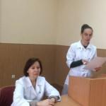 Ассоциация неврологов заработала в Черновицкой области