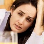 Против тяжелой головы – рассол, бульон и кефир