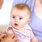 Буковинцев призывают делать прививки от гриппа