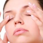 Что делать, чтобы не потерять острое зрение смолоду