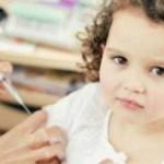 600 тысяч гривен выделили для детей больных диабетом в Черновцах