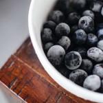 Диетолог назвала доступные продукты, которые защищают от старения