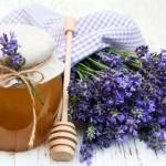 Ученые рассказали, какой мед можно диабетикам