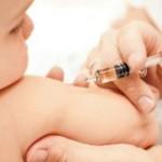 В Черновицкой области катастрофически не хватает вакцин для прививки детей