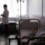 Экс-председатель Черновицкого облсовета в реанимации с пневмонией