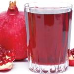 Исследования показали, какой сок влияет на омоложение организма