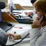 На Буковине хотят создать единую диспетчерскую Центра экстренной медицинской помощи