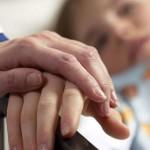 В Черновицкой области с начала года зарегистрировали 6 вспышек острых кишечных инфекций
