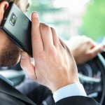 У владельцев смартфонов чаще возникает грыжа позвоночника