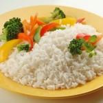 Ученые рассказали, почему опасно кушать рис