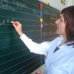 Черновицким школьникам рассказали, как отсрочить старость