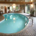 Izbor bazena za seosku kuću