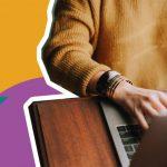 Онлайн-курс: определение и классификация