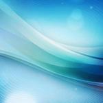 Увлажнитель кислорода — дозатор для концентратора кислорода