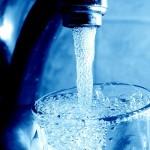 Острой потребности в фильтрах для очистки воды в Беларуси нет – эксперт