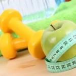 Диабет в нокауте от физкультуры. 7 апреля – Всемирный день здоровья