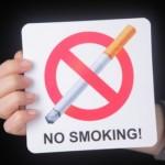 Рекомендации, которые будут полезными для людей, пытающихся избавиться от курения