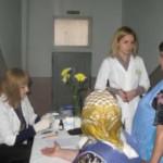 Осенью более 600 черновчан стали участниками профилактических акций