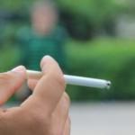 Курение — не безвредный занятие, это настоящая зависимость, от которой трудно избавиться.